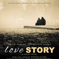 BWW Reviews: LOVE STORY, Union Theatre, October 3 2014