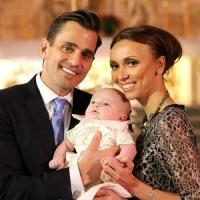 E! Premieres New Season of GIULIANA & BILL Tonight