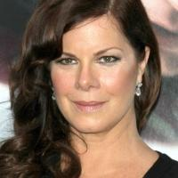 BWW Interview: Marcia Gay Harden Plans Broadway Return; Talks TROPHY WIFE & More with Co-Star Michaela Watkins