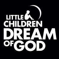 First Video Promo For LITTLE CHILDREN DREAM OF GOD
