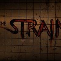 FX's THE STRAIN to Offer 'Rejuvenation Pods' to SXSW Attendees
