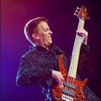 Toto Bassist Mike Porcaro Passes Away at Age 59