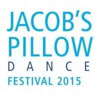 MASS MoCA and Jacob's Pillow to Present KEIGWIN + COMPANY, 4/11-12