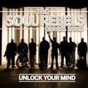 The Highline Ballroom Welcomes THE SOUL REBELS & FRIENDS Tonight, 10/19