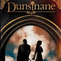National Theatre of Scotland and RSC's DUNSINANE to Begin 2/4 at Shakespeare Theatre Company
