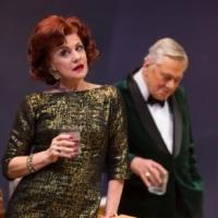 BWW Reviews: SONG AT TWILIGHT Dims in the Modern Age