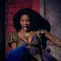 STAGE TUBE: First Look at Highlights of SISTER ACT Second National Tour