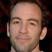 Bryan Callen Coming to Comedy Works Larimer Square, 4/16-18