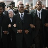 Oscar Award-Winning Film SELMA to be Available on Blu-Ray 5/5