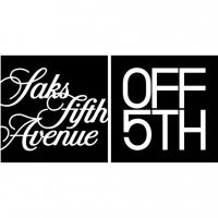Saks Fifth Avenue OFF 5TH is Relocating to Town Square in Las Vegas