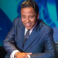 BWW Interviews: I WISH YOU LOVE Actor Dennis Spears Talks the Mystique of Nat 'King' Cole