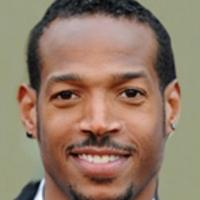 Marlon Wayans to Perform at Comedy Works Landmark Village, 4/16-18