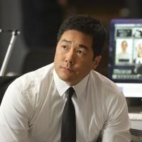THE MENTALIST Actor Tim Kang Reveals Show's Upcoming Season 7 to Be the Last