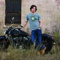 Mark Wahlberg Partners With Indian Motorcycle on Limited Edition Apparel Line