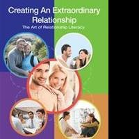 Relationship Books Shows How to Create An Extraordinary Relationship