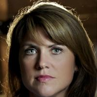 BWW Reviews: CRASH AND BURN by Lisa Gardner is an Excellent Gripping Mystery