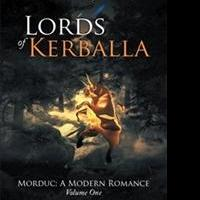 LORDS OF KERBALLA Fantasy Adventure is Released
