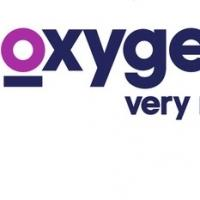THE INVESTMENT CLUB Among Five New Series Ordered by Oxygen