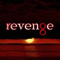 ABC's REVENGE is Sunday's #1 Drama in Key Demo