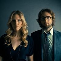 Nashville Duo The Breedings Release New Album FAYETTE, Announce US Tour Dates