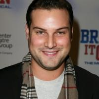SWITCHED AT BIRTH's Max Adler, THE FOSTERS' Teri Polo to Live Tweet Episodes, 2/10