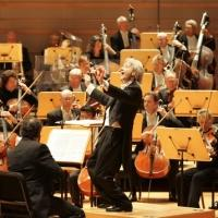 Pacific Symphony and wildUp to Perform Joint Warehouse Concert Together, 2/28