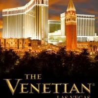 The Venetian & The Palazzo Receive 2014 Pinnacle Awards