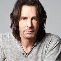 Rick Springfield to Perform at Ridgefield Playhouse, 3/27
