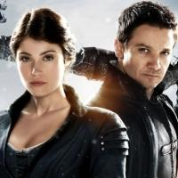 HANSEL & GRETEL: WITCH HUNTERS to be Released on Blu-ray & DVD, 6/11