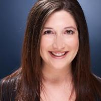 Former Facebook Exec Randi Zuckerberg Makes Broadway Debut in ROCK OF AGES Tonight