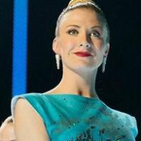 Diane von Furstenberg, Isaac Mizrahi & Zac Posen Design Rockettes' 'SPRING SPECTACULAR' Outfits