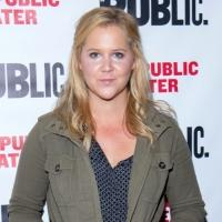 175+ Comedy-Variety Writers Petition ITV - John Oliver, Amy Schumer, Colin Jost and More