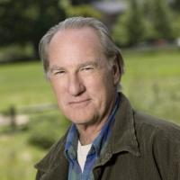 Craig T. Nelson to Reprise COACH Role in NBC Sequel