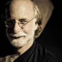 BWW Interviews: Bassist & Broadway Music Contractor John Miller
