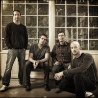 Yonder Mountain String Band Comes to The Neptune Tonight