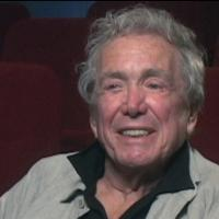 Emmy-Winning Film and TV Helmer Joseph Sargent Passes Away at 89