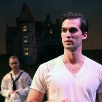 BWW Reviews: Much to Make a To-Do About in This Refreshing MUCH ADO at UConn