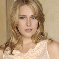 BWW Blog: BREAKFAST AT TIFFANY'S Kate Cullen Roberts