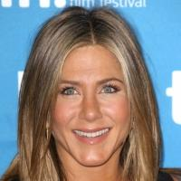 Jennifer Aniston and Owen Wilson Star in New Comedy