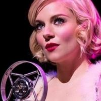 CABARET Enters Final Two Weeks of Performances on Broadway
