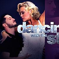 Jessie J to Guest Judge & Perform on DWTS; New 'Switch Up' Partners Revealed!