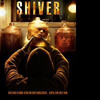 SHIVER Available on DVD October 8, 10/8