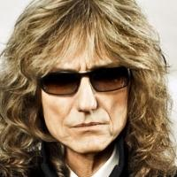 WHITESNAKE Returns with First New Studio Album in Four Years 'The Purple Album'