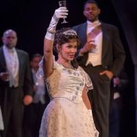 BWW Reviews: The Union Avenue Opera's Exquisite Production of LA TRAVIATA