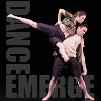 DANCE EMERGE to Showcase Talent of  14 Choreographers & 60 Dancers at Muhlenberg College