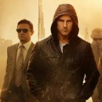MISSION: IMPOSSIBLE 5 Bumped Up to Summer Release