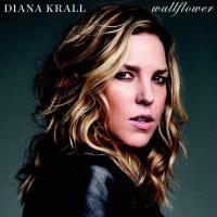 Diana Krall to Play Van Wezel, 12/13