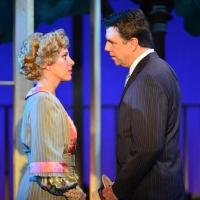 BWW Reviews: The Engeman's THE MUSIC MAN