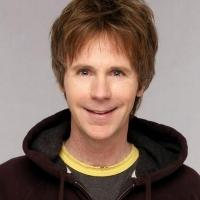 Dana Carvey Headed to Ridgefield Playhouse, 6/19