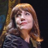 BWW Reviews: Compelling THE PIANIST OF WILLESDEN LANE at Cleveland Play House